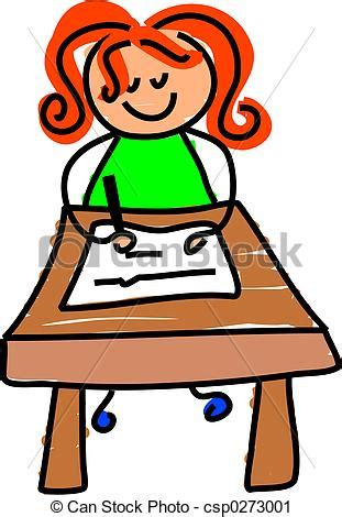 Choosing A Strong Topic Idea For An Illustration Essay