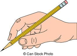 Illustration Essay How To Write An Illustration Essay