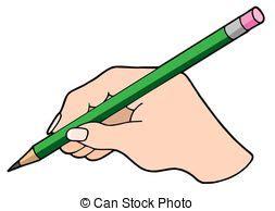 Illustration Essay Topics Studycom